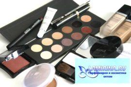 Покупки косметики и парфюмерии оптом