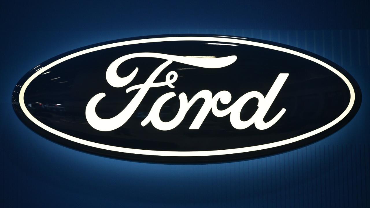 Ford возместит убытки властям Мексики