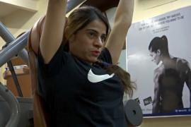 Пакистанцы полюбили фитнес-тренировки
