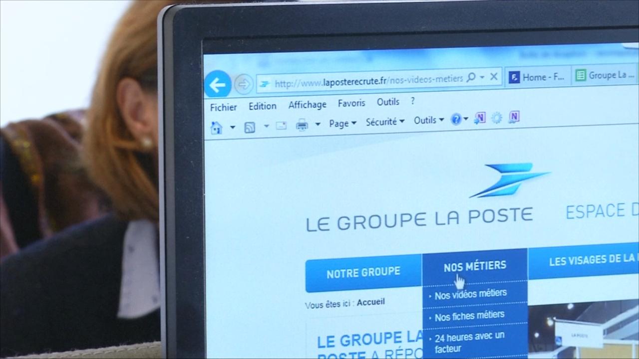 Французы получили право игнорировать рабочую переписку