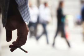 ВОЗ: $1 триллион теряет мировая экономика из-за курения