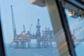 Цены на нефть будут ещё более неустойчивыми в 2017 году