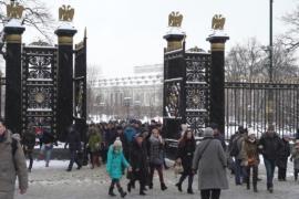 Эпидемия гриппа в России: советы экспертов