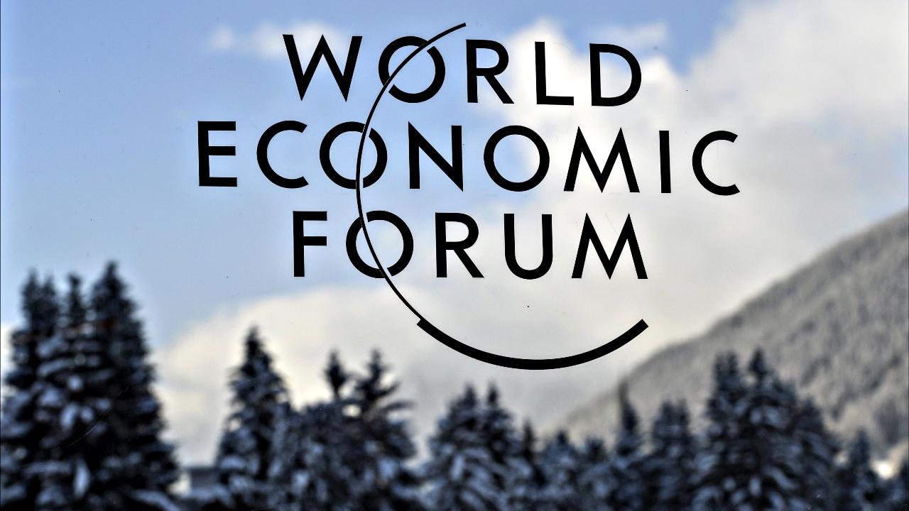 Глава ВЭФ: мировой экономике нужна честная конкуренция