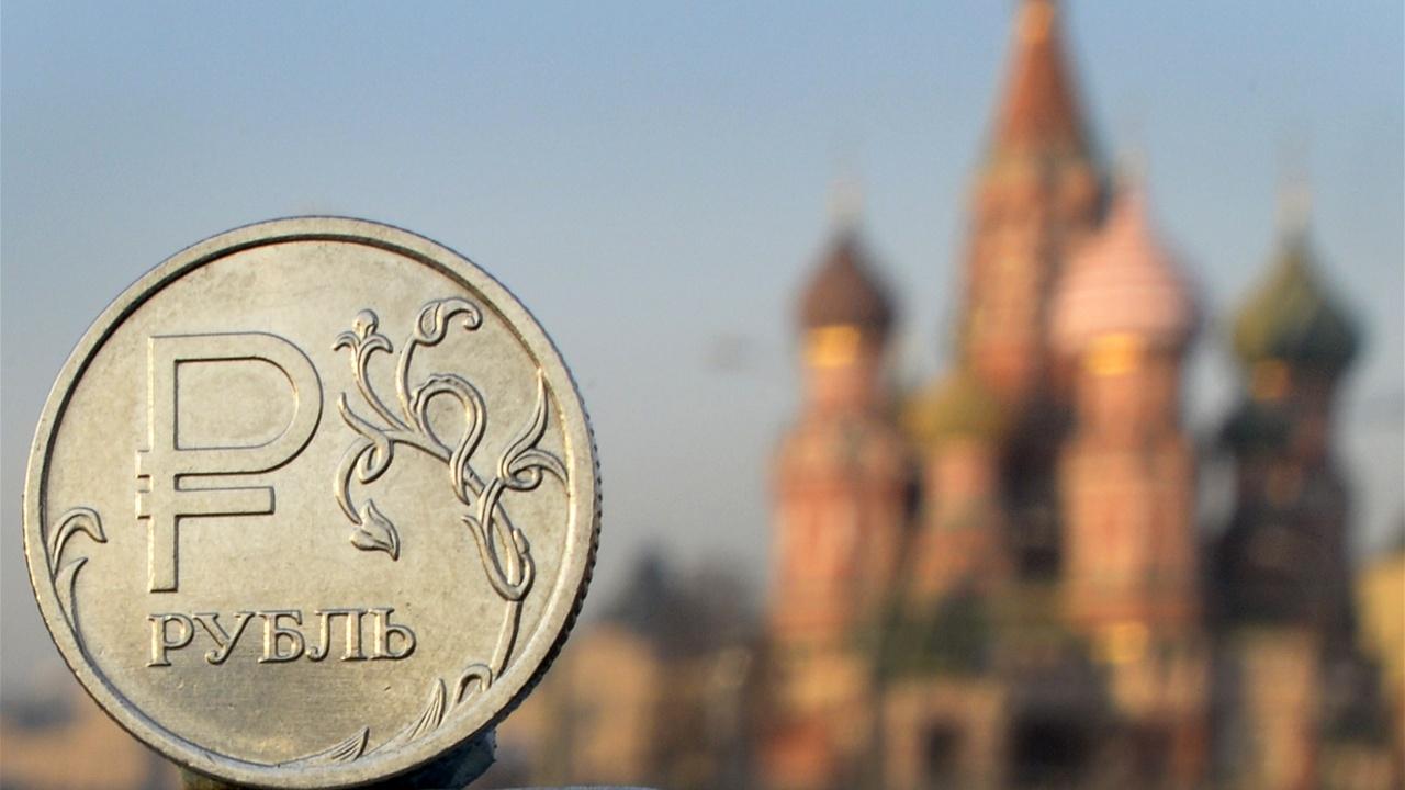 Новые законы и налоги: что изменится в России в 2017 году