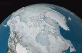Изменение климата отнимет у жителей Земли погожие дни