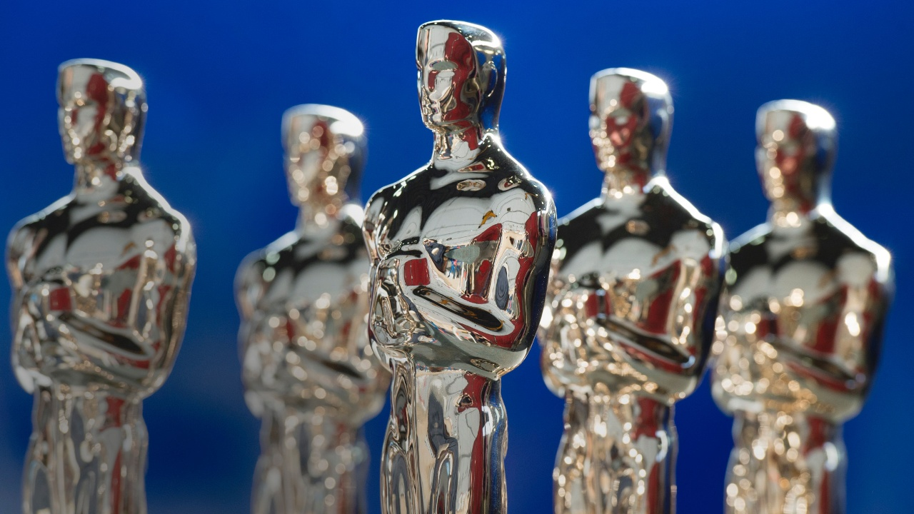 Оглашены номинанты на «Оскар» 2017 года