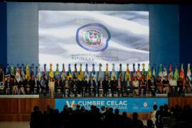 На саммите СЕЛАК обсудят глобальный протекционизм