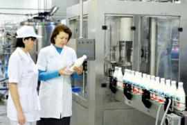 Сертификация продукции как надежная опора для бизнеса