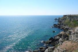 Болгария – хороший отдых за приятные деньги
