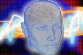Зачем человеку самопознание и саморазвитие?