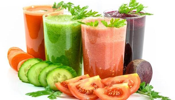 Вредно ли вегетарианство для здоровья?