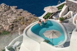 О недвижимости в Греции и ценах на неё