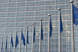 ЕС сможет отказывать в статусе беженца пособникам террористов