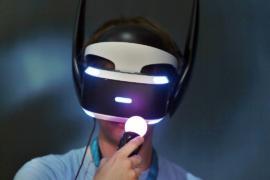 Campus Party объединил любителей компьютерных технологий