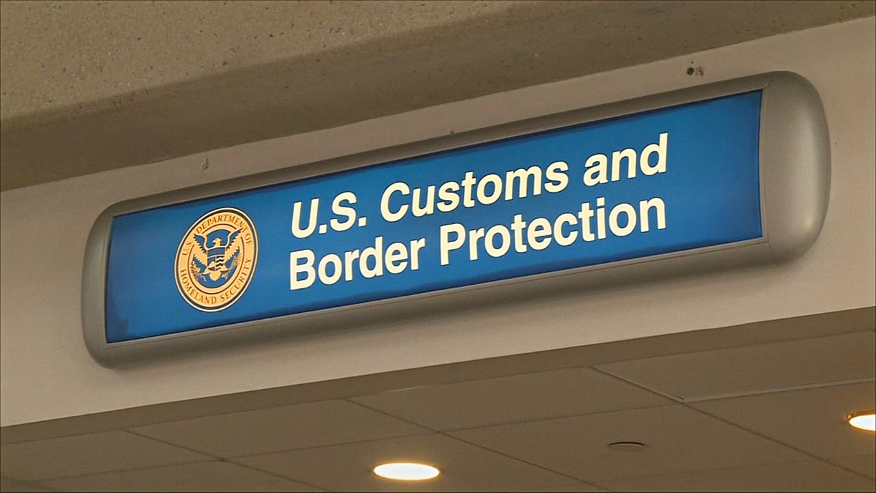 ООН и ЕС отреагировали на ужесточение миграционных правил в США