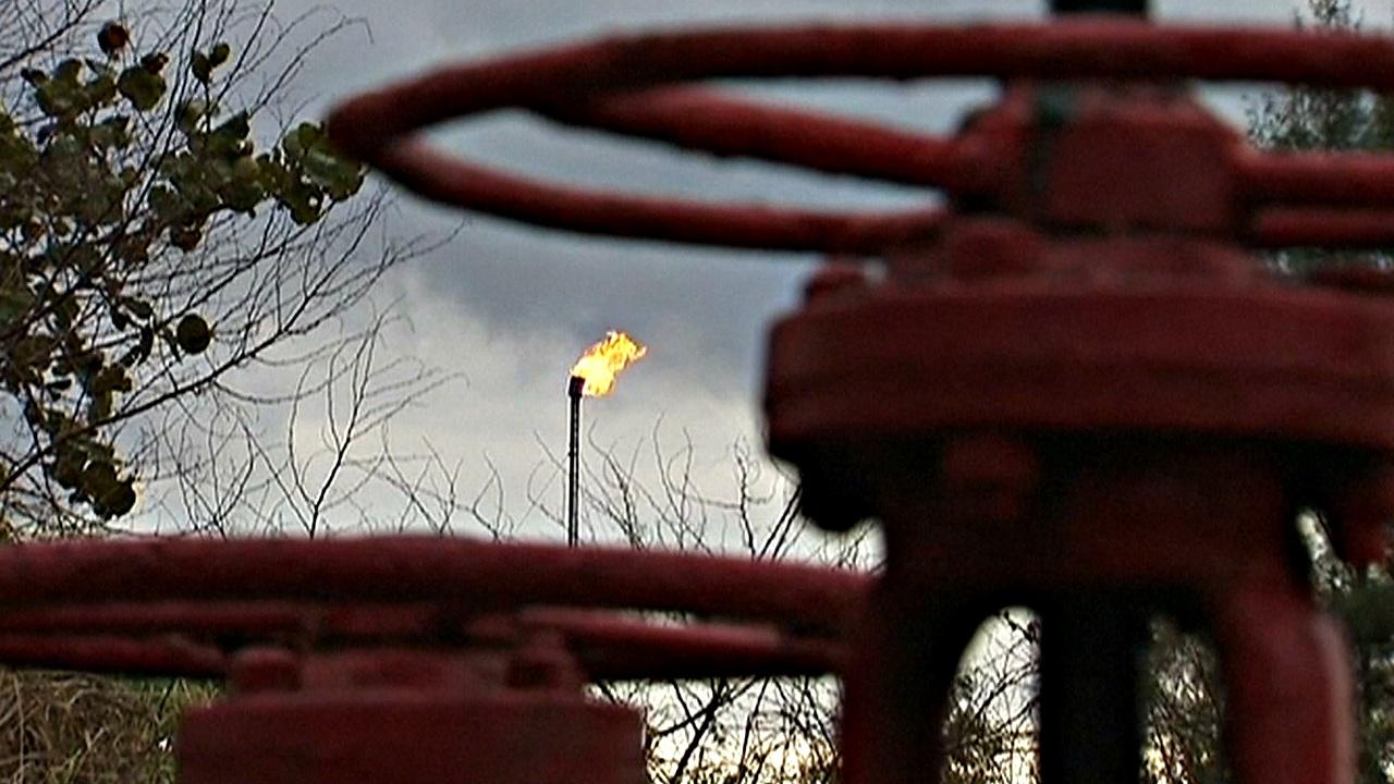 Куба проводит нефтегазовый саммит для привлечения инвесторов