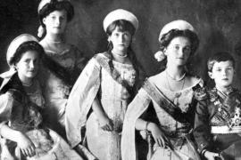 Дворец Романовых: экспозиция расскажет, как жили монархи