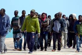 Германия и Тунис договорились ускорить депортацию нелегалов