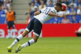 Футбол может стать причиной приобретённого слабоумия