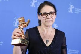 Главный приз «Берлинале» получила венгерская история любви