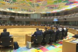 ЕС согласовал общие правила борьбы с уклонением от уплаты налогов