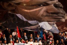 Премьер Турции призвал поддержать расширение полномочий президента