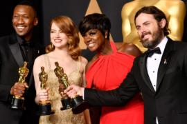 «Оскар» 2017: кто стал победителем?