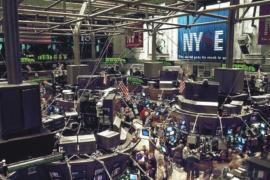 Стратегия Норд Капитал заработала 87,33% USD