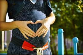 Клиника «Ремеди» – полное сопровождение беременных