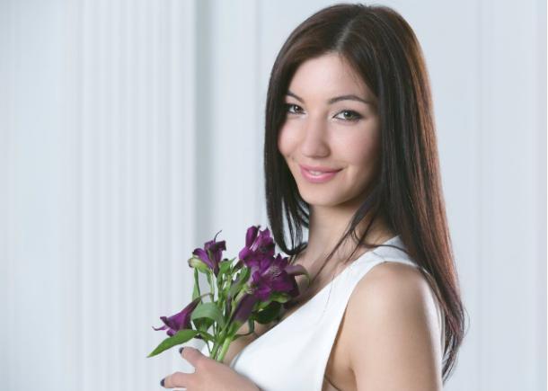 Novyj risunok 3 - Фотосессия. Как подготовиться, чтобы остаться довольной?