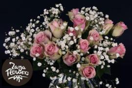 Какой цвет роз выбрать в зависимости от ситуации?
