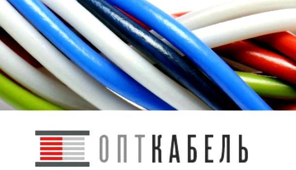 Электрические кабеля как неотъемлемая часть ремонта и строительства