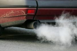 Европарламент: дизельного скандала можно было избежать