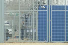 Венгрия лишила мигрантов права на свободное передвижение