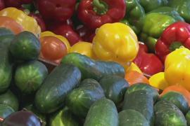 Каких продуктов нужно есть больше?