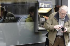Исландия отменяет контроль капитала