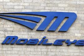 Intel купит израильского разработчика беспилотных технологий Mobileye