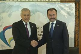 В Чили обсуждают новые торговые пути после провала ТТП