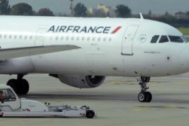 11 авиакомпаний заплатят €776 млн штрафа за создание картеля
