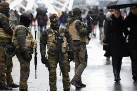 Что изменилось в Бельгии через год после терактов?