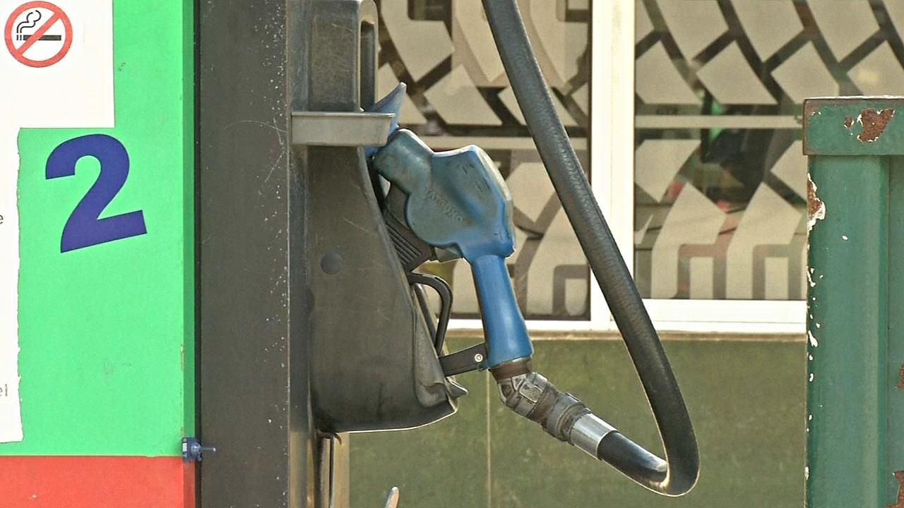 На Кубе могут ограничить продажу бензина