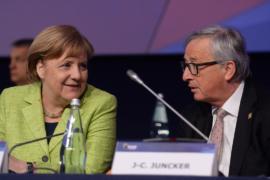 Съезд крупнейшей партии Европы проходит на Мальте