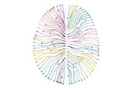 Нейрографика — современный простой способ решения проблем