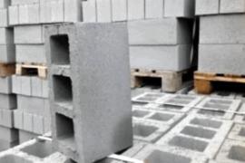 Строим загородный дом из экономичных материалов