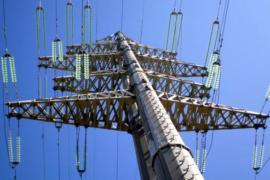 Лучшая электромонтажная компания в Московской области