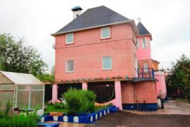 Дома для престарелых в Подмосковье – забота о близких