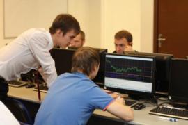 ЦБТ – информационный дайджест Форекс рынка