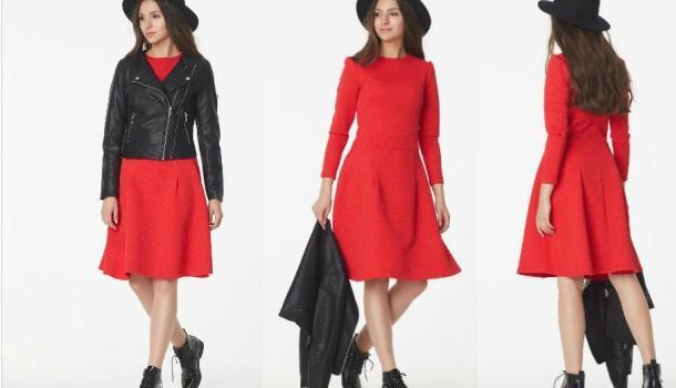 Женская одежда оптом — лучшее решение для выгодных закупок