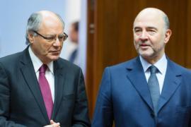 Мальта хочет противостоять уклонению от налогов не так активно